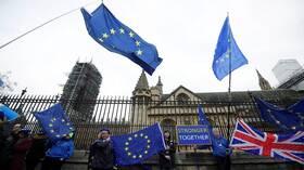 قفزة نحو المجهول.. آخر أيام عضوية بريطانيا في الاتحاد الأوروبي