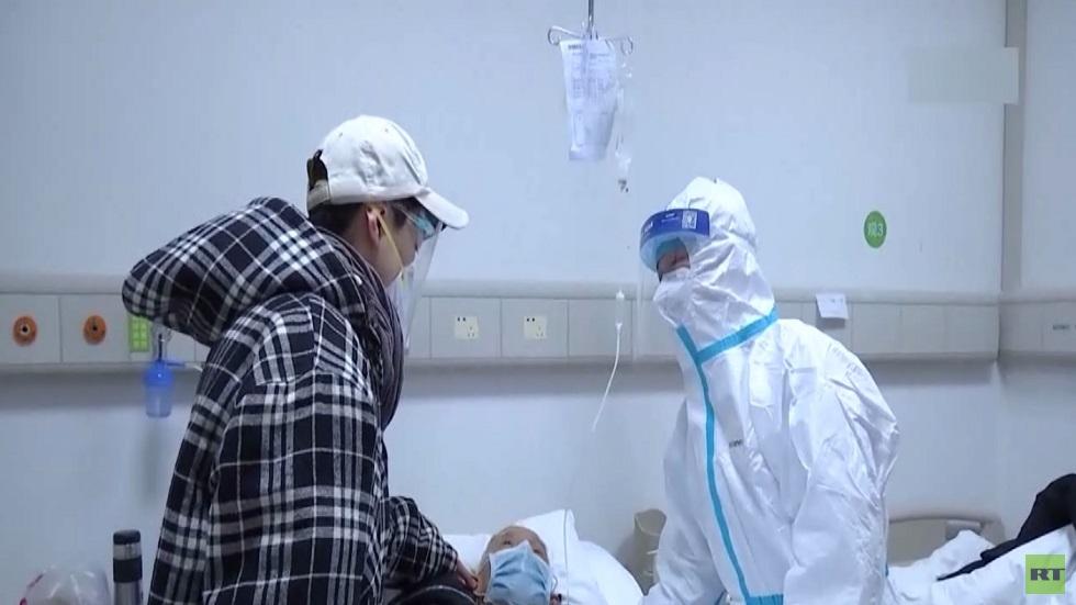 259 شخصا حصيلة وفيات كورونا في الصين