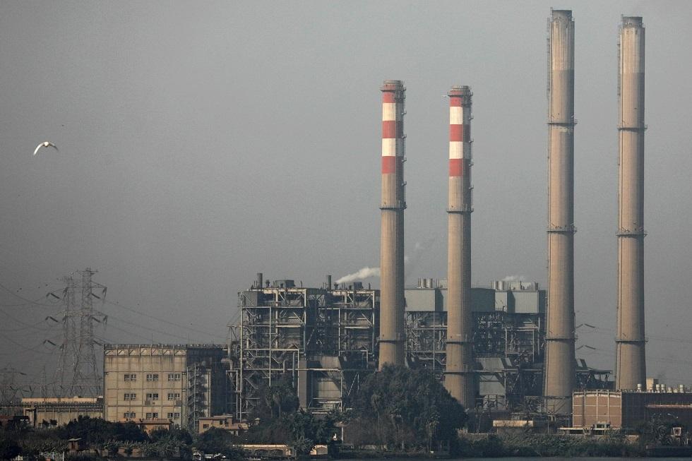 وزارة الطاقة: مصر حققت الاكتفاء الذاتي من الكهرباء منذ 2015