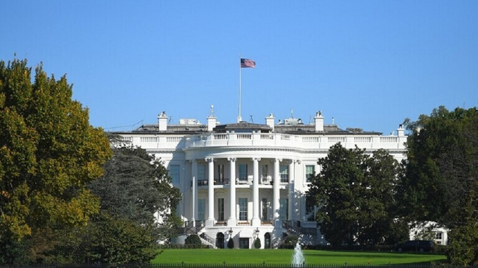 واشنطن على ثقة تامة بعدم إجماع العرب على رفض