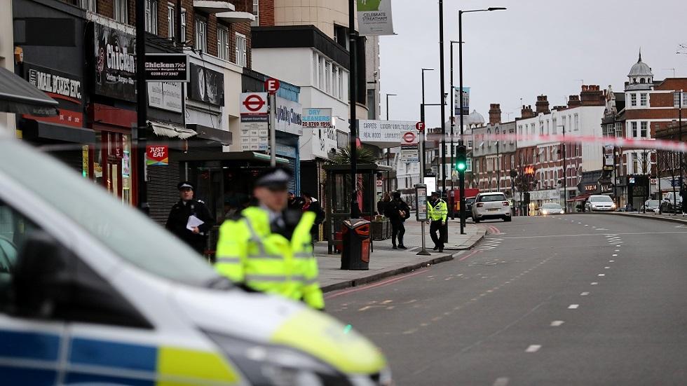 الكشف عن تفاصيل جديدة حول منفذ عملية الطعن في لندن