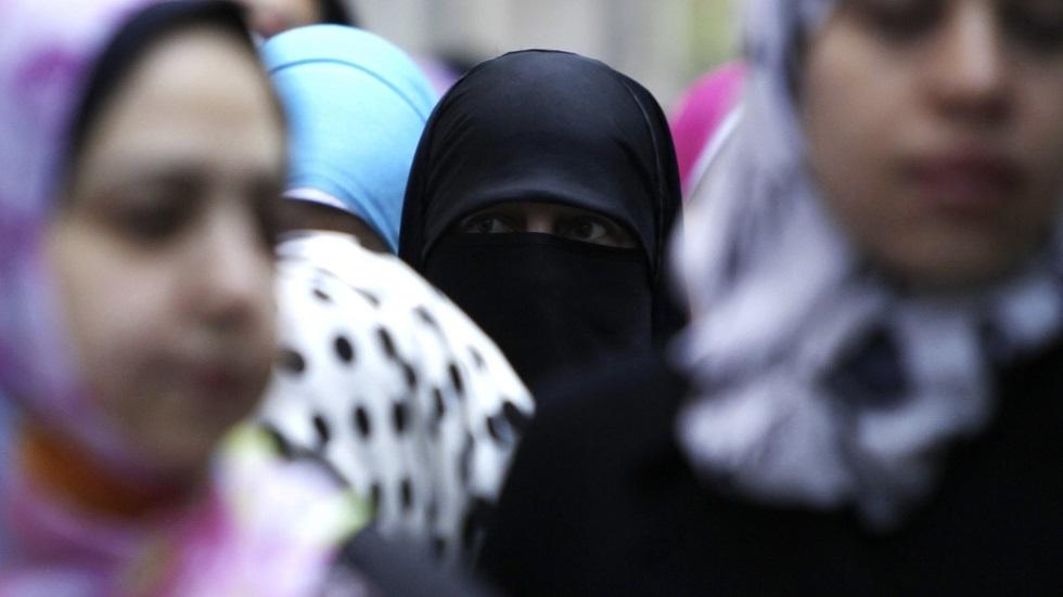 مصر.. قرار  لرئيس جامعة