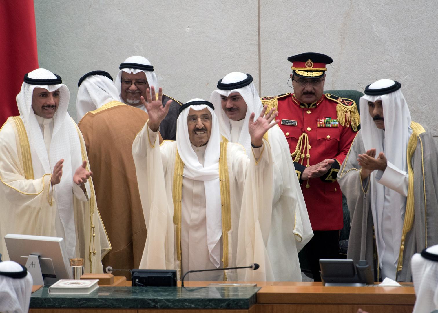 الكويت.. شطب المسيئين للذات الأميرية من اللوائح الانتخابية