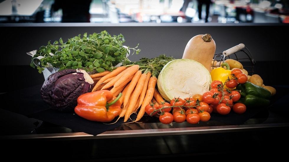 مواد غذائية مضرة وأخرى مفيدة لجهاز المناعة