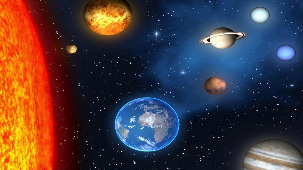 لماذا لا يسمع سكان الكواكب الأخرى إشارات الراديو الأرضية؟