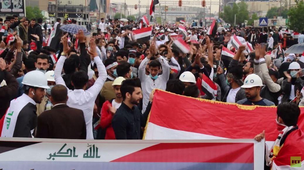 العراق.. دعوات لنبذ المحاصصة الطائفية