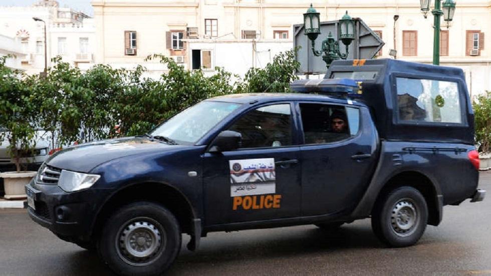 منظمة تطالب السلطات المصرية بالإفراج عن المعارض باتريك جورج زكي