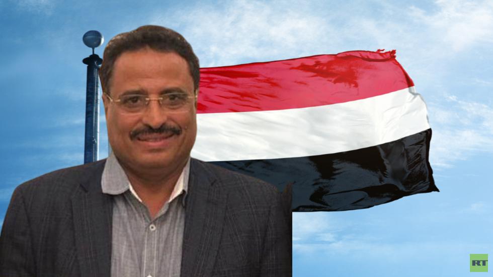 وزير النقل اليمني: