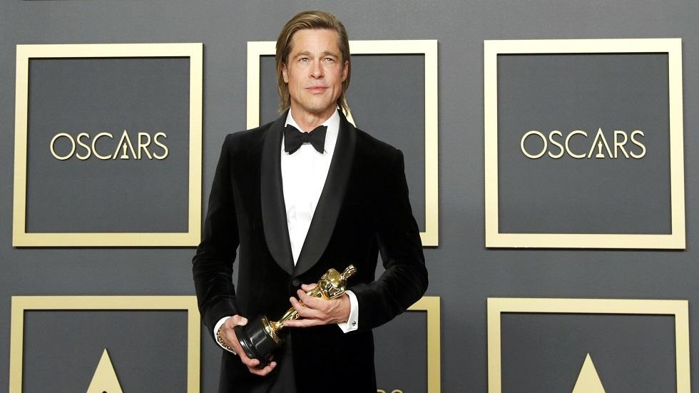 أبرز الفائزين بجوائز أوسكار 2020 (فيديو)