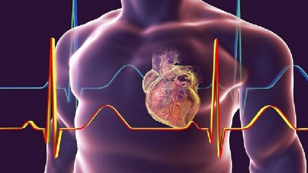 علامات تحذيرية من قصور القلب