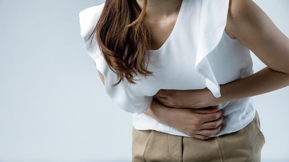 العلماء يقتربون من تحديد منشأ سادس أنواع السرطان شيوعا بين النساء