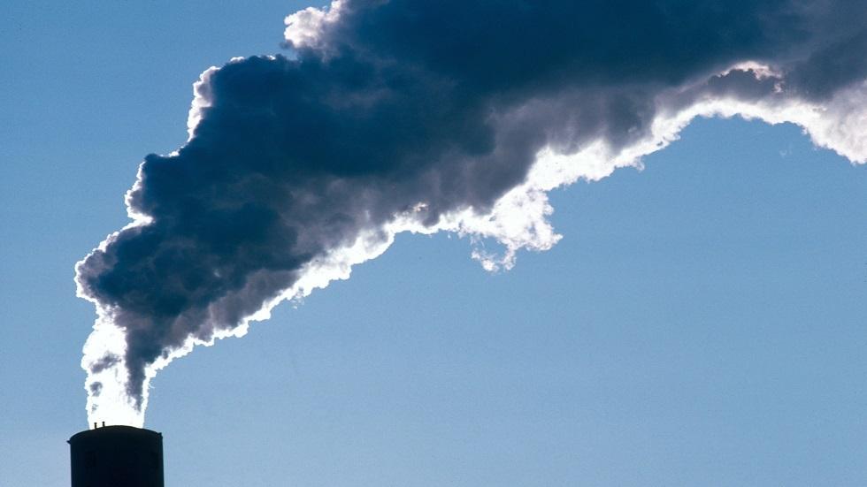 الانبعاثات الحرارية تزهق أرواح 4 ملايين شخص سنويا