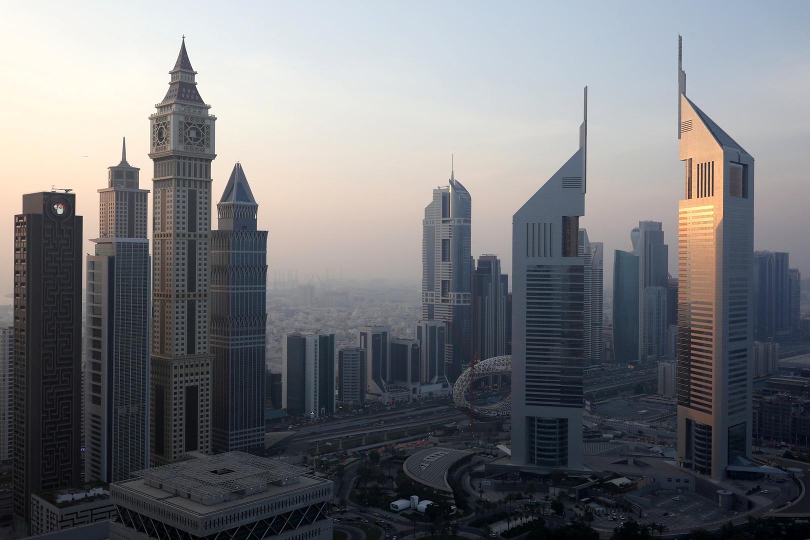 دولة عربية تنافس دبي على مكانتها في احتضان الشركات الناشئة
