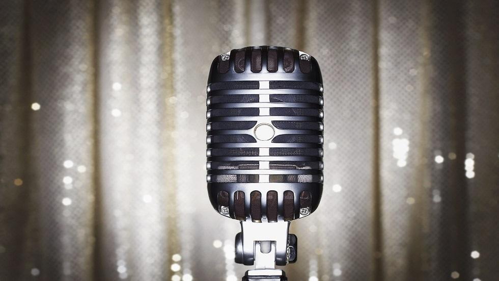 اليوم العالمي للإذاعة.. هنا