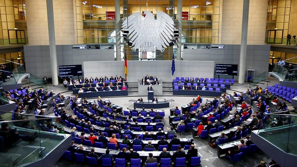 الخرطوم ترحب بقرار برلين استئناف العلاقات الاقتصادية