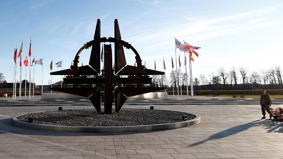 الناتو: بعثتنا في العراق تستأنف عملها قريبا