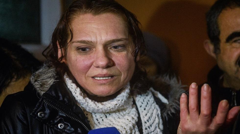 القضاء التركي يبرئ الروائية أردوغان من تهم الإرهاب