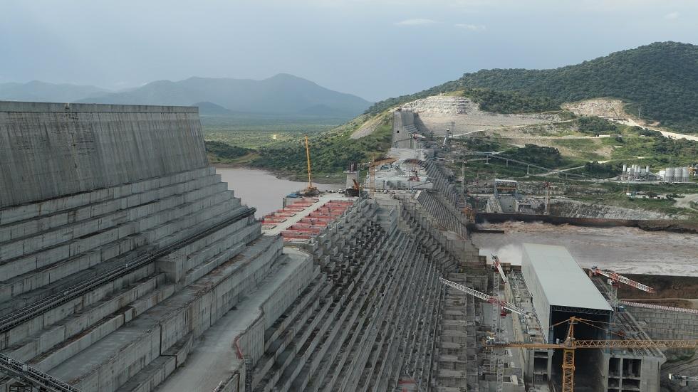 إثيوبيا: اتفاق سد النهضة يتطلب الكثير من العمل
