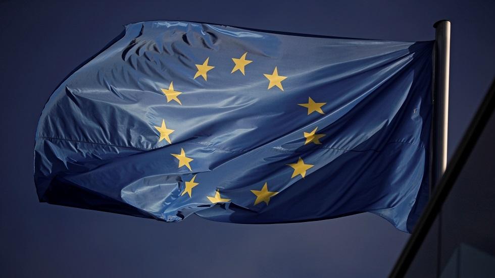 تقرير: الاتحاد الأوروبي يدعو لإرسال سفن حربية لمنع السلاح عن ليبيا
