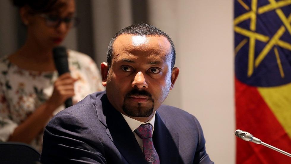 وسط هواجس تتعلق بالظروف الجوية.. إثيوبيا ترجئ الانتخابات التشريعية أسبوعين