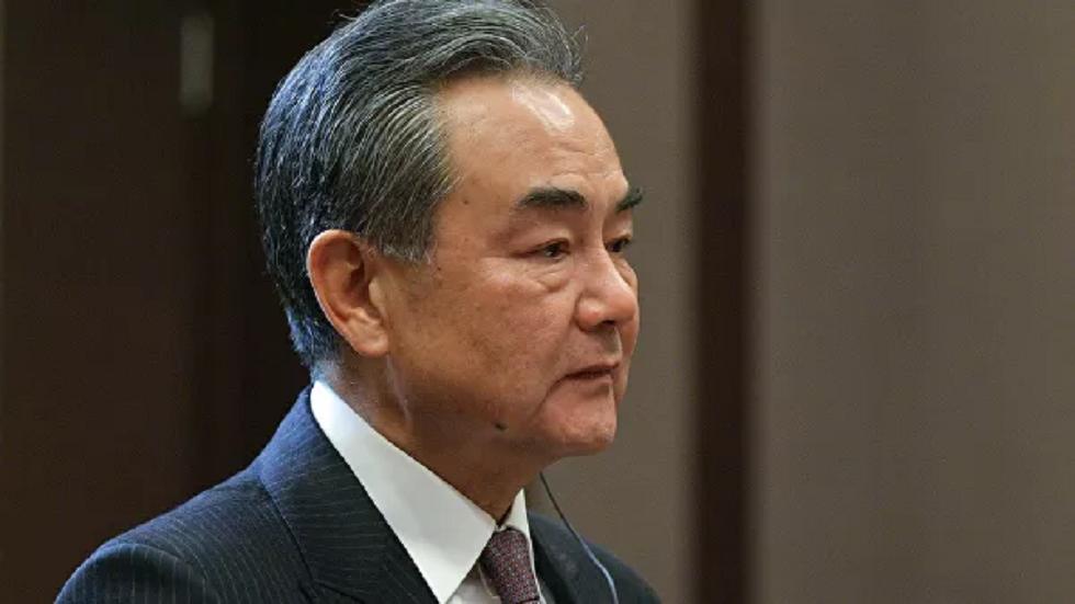 بكين: أمريكا هي التي تشكل تهديدا للصين وليس العكس