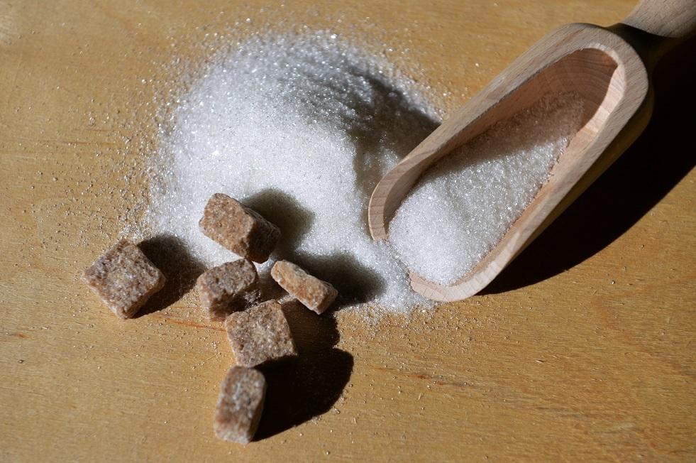 ارتفاع عالمي كبير في أسعار السكر