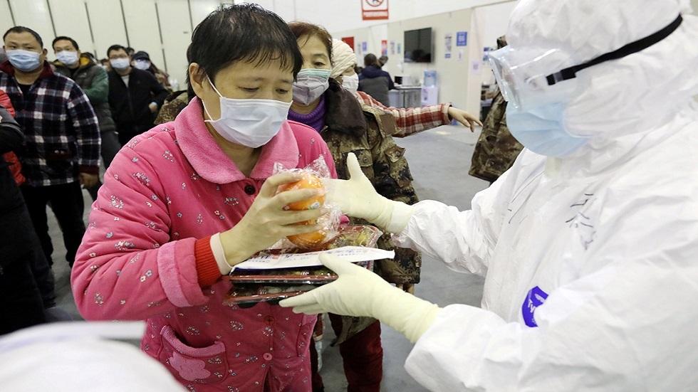 تفاصيل الإجراءات الوقائية غير المسبوقة التي يشهدها مركز تفشي