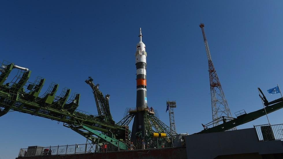 روسيا تطلق قمرا عسكريا إلى الفضاء قريبا