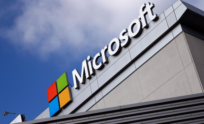 مايكروسوفت توقف تحديثا أمنيا جديدا لأنظمة ويندوز