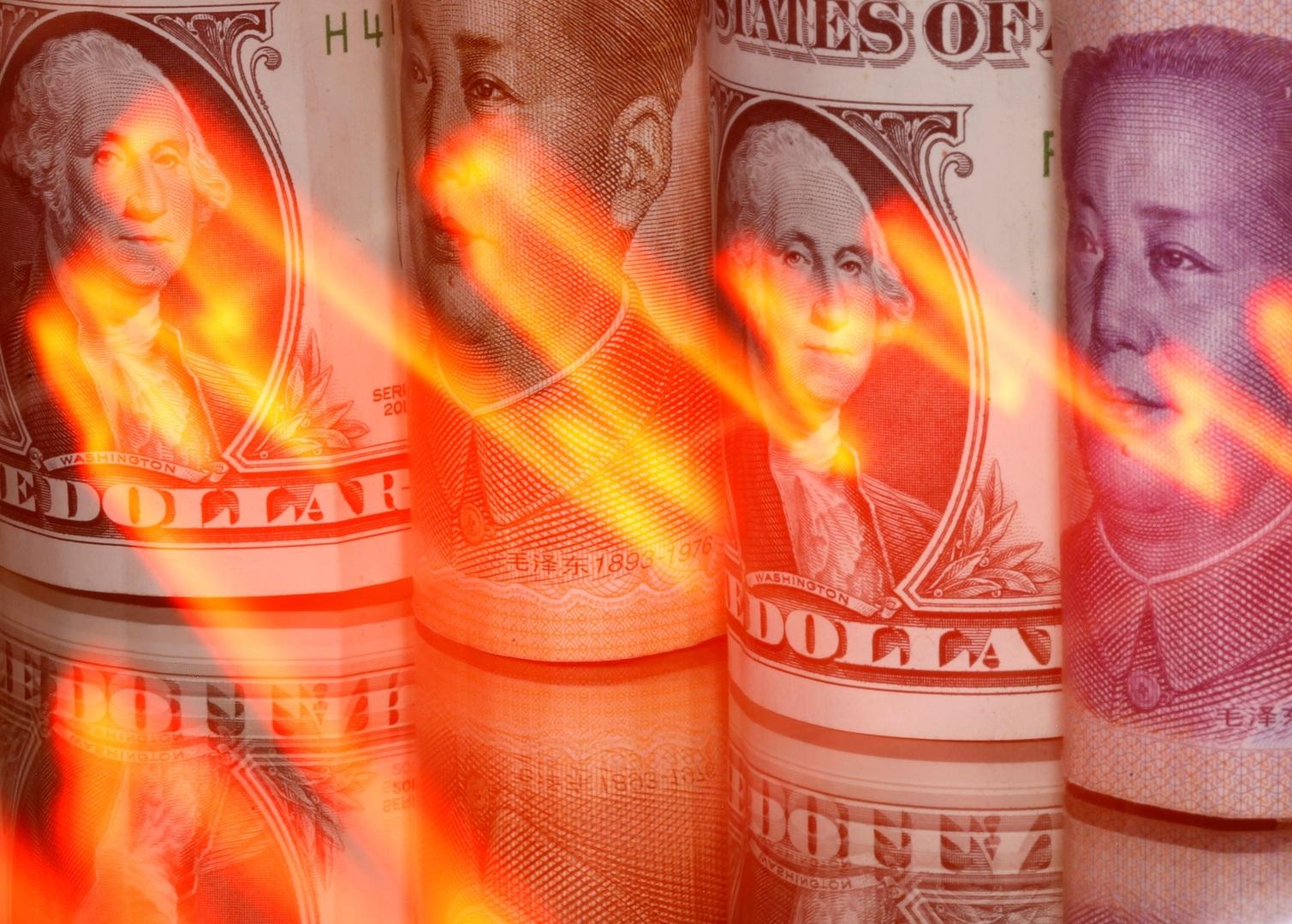 أكبر بنك أوروبي يبيع أصولا بـ100 مليار دولار