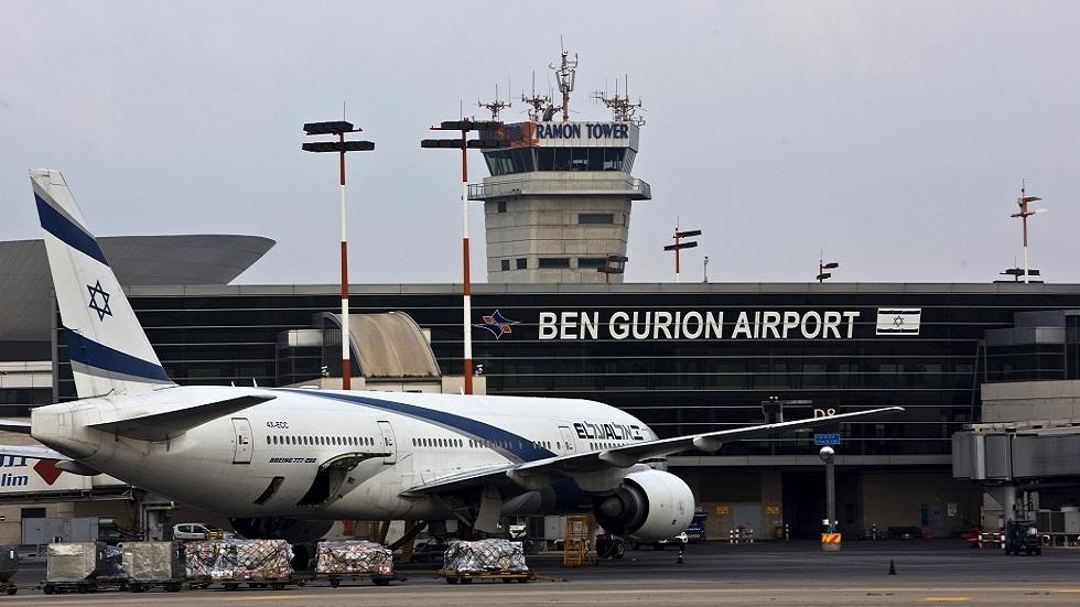 إسرائيل تعتزم تنظيم رحلات مباشرة إلى السعودية للحج