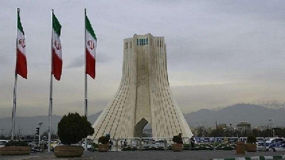الصحة الإيرانية تعلن عن 3 إصابات جديدة بفيروس