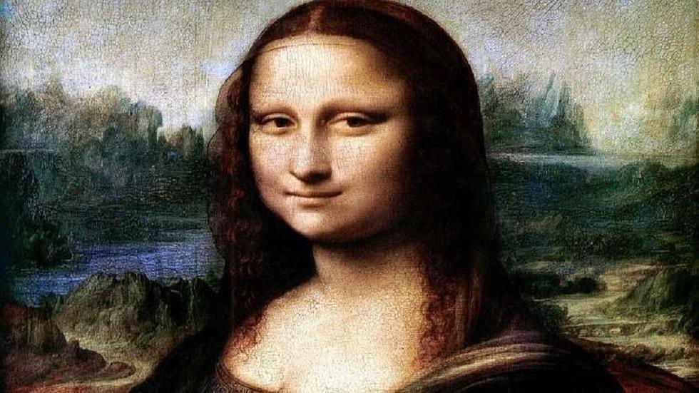 بينها الموناليزا .. اكتشاف سر صمود اللوحات الفنية القديمة لقرون عدة
