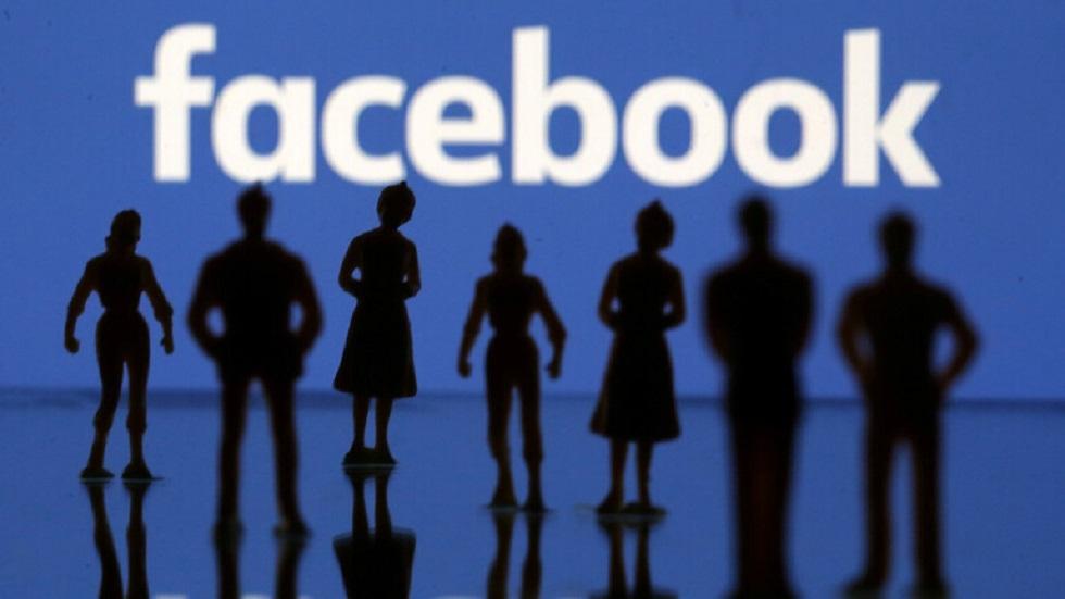 فيسبوك تقدم مكافأة مالية مقابل تسجيلات صوتية للمستخدمين