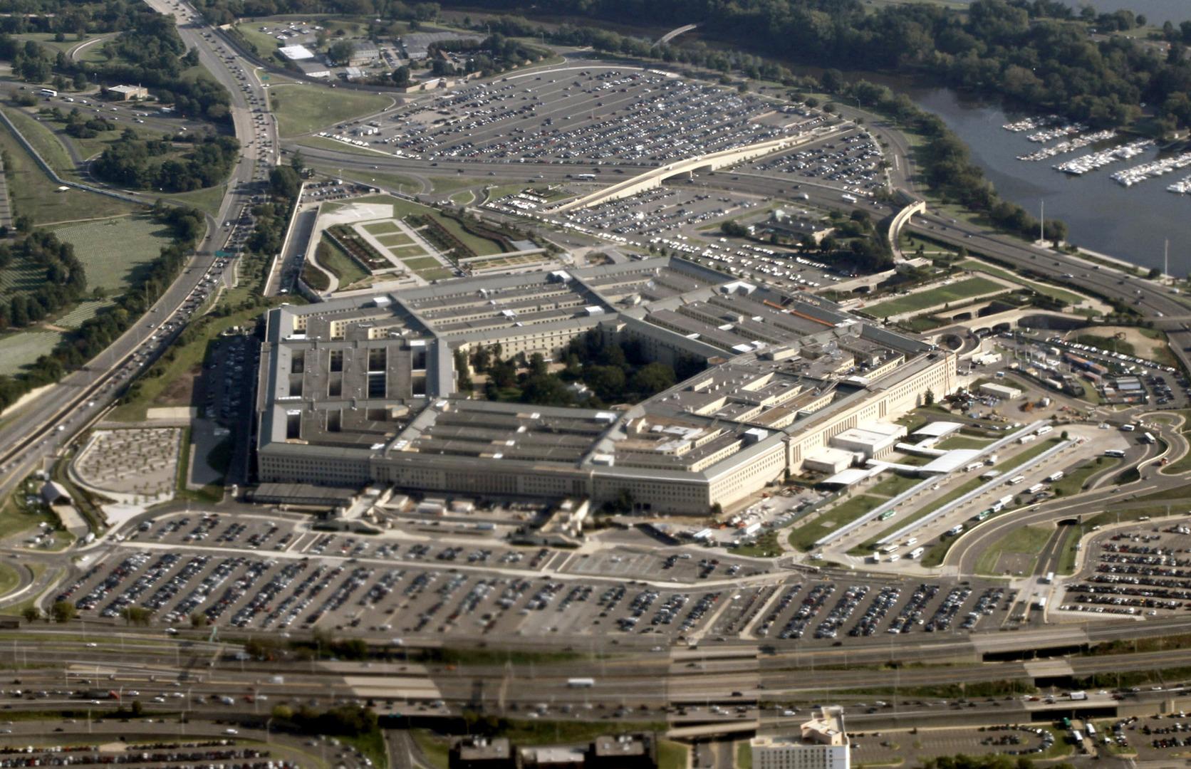 الولايات المتحدة تحاكي هجوما نوويا على روسيا