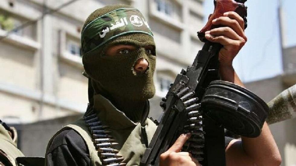 إسرائيل تنشر بطارية قبة حديدية على حدود غزة خوفا من رد فلسطيني على اغتيال الناعم