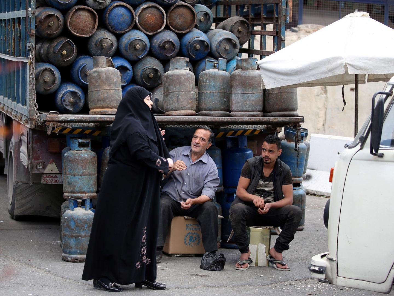مصادر في وزارة النفط السورية توضح حقيقة حصول العازب على المازوت