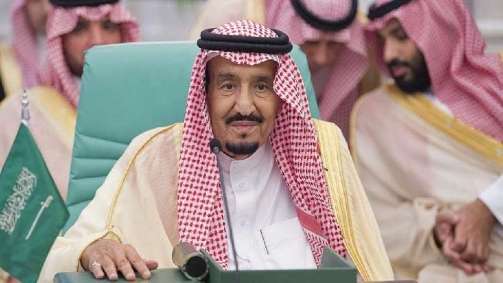 السعودية تجري تعديلات وزارية واسعة وتغير أسماء بعض الوزارات