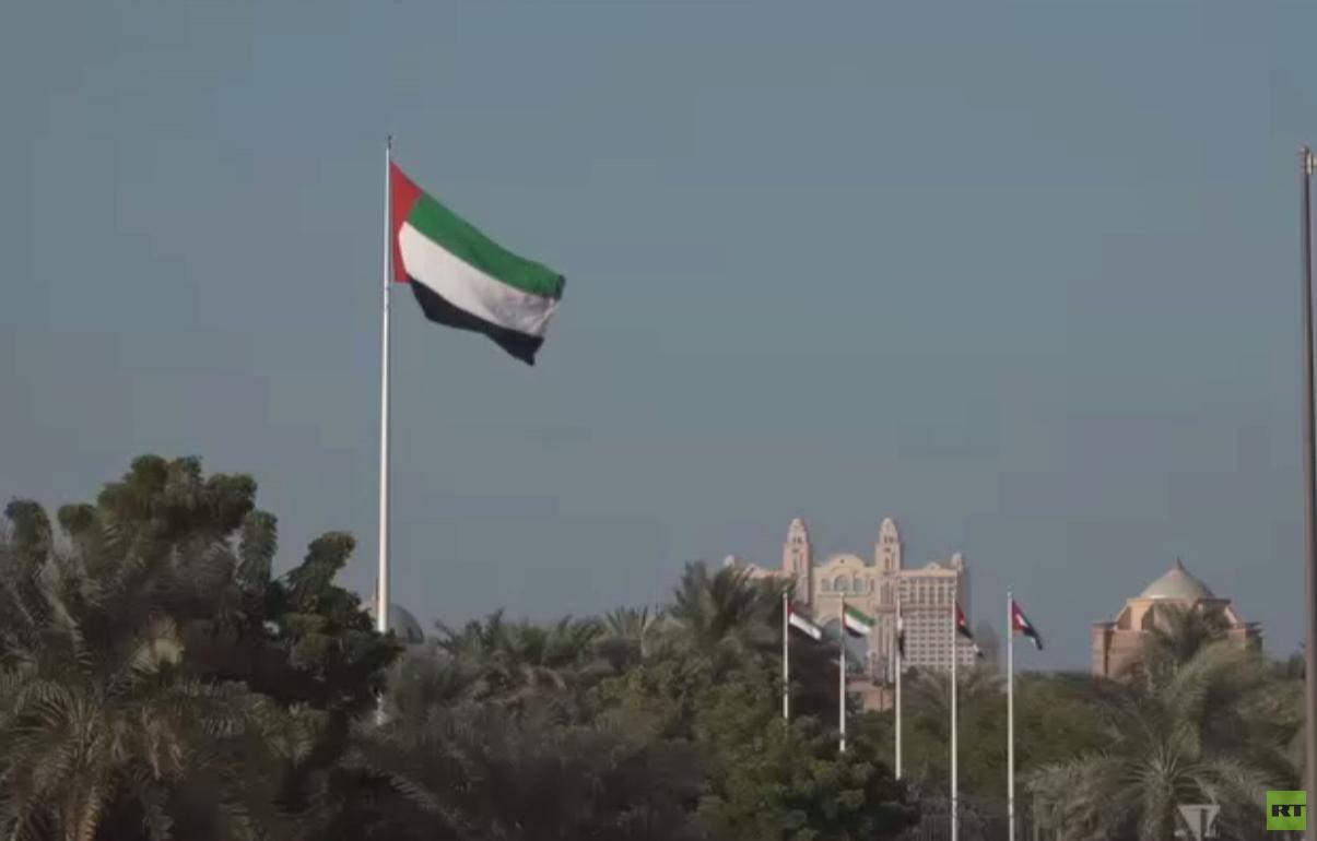قرقاش: إنهاء أزمة قطر يأتي بمعالجة أسبابها