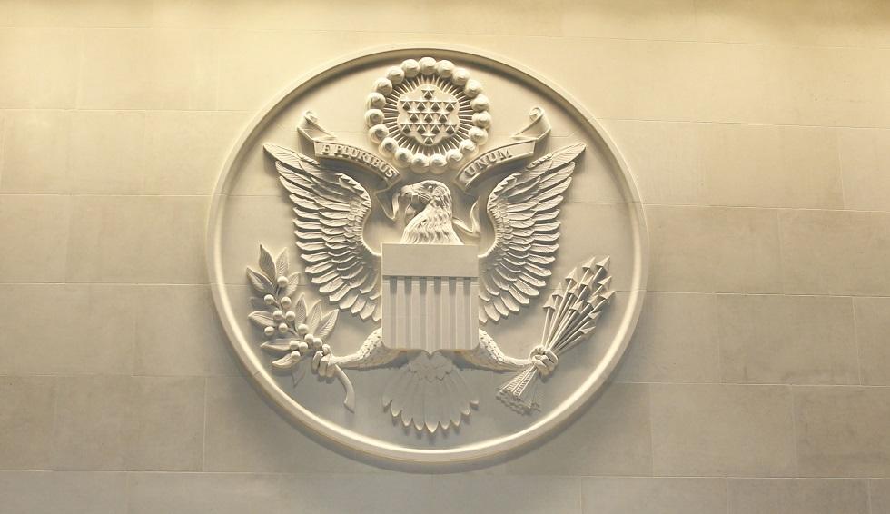 عقوبات أمريكية على كيانات وأفراد من روسيا والصين وتركيا والعراق بسبب برنامج إيران للصواريخ