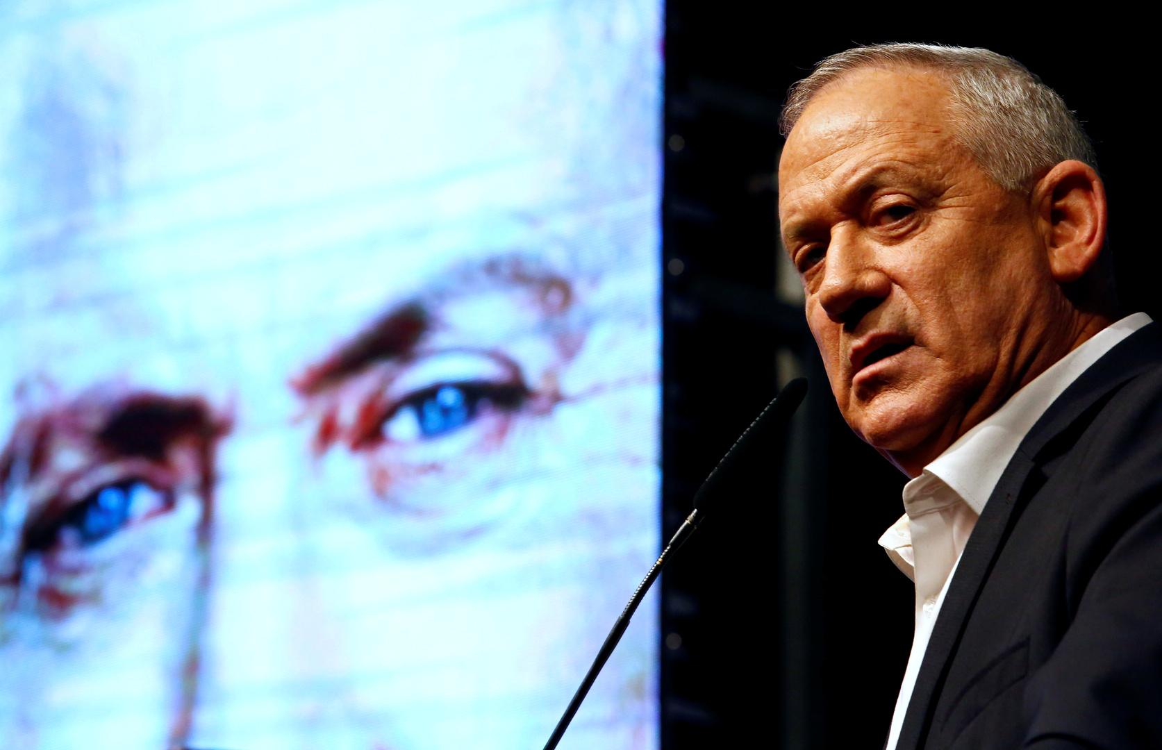 سياسي إسرائيلي يكشف عن خطة لضرب نووي إيران ويعلق على زيارة رئيس