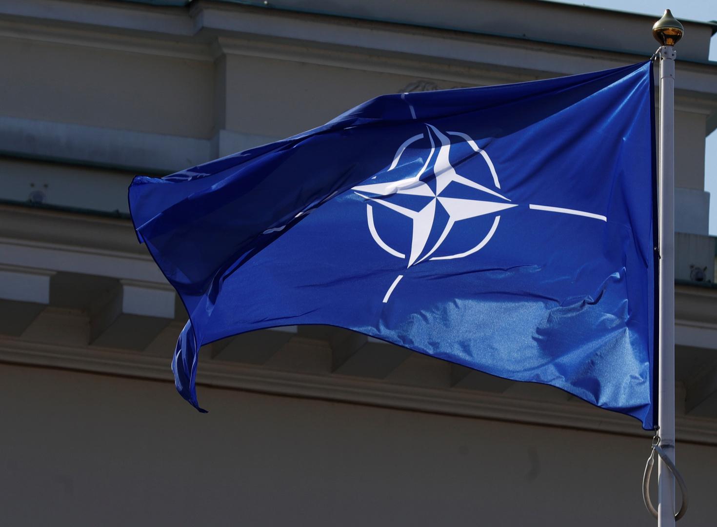 لوكسمبورغ: لا يحق لتركيا طلب دعم الناتو في إدلب
