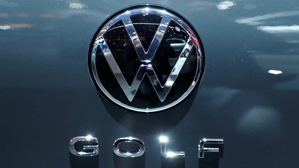 الأسطورة Golf تظهر بحلتها الجديدة!