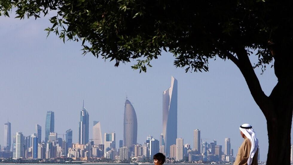 وزارة الصحة الكويتية تعلن عدم تسجيل أي إصابة جديدة بكورونا خلال الـ24 ساعة الماضية