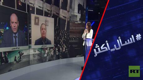 تونس.. لماذا ترفض النهضة تشكيلة الحكومة؟