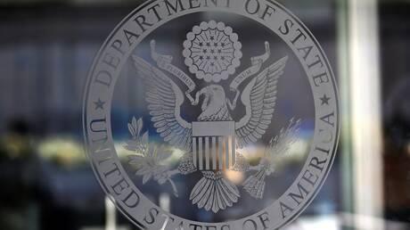 الخارجية الأمريكية تصدر تعليمات جديدة حول السفر إلى إيران وإيطاليا