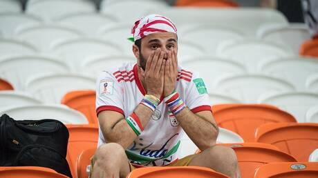 الاتحاد الآسيوي بصدد تأجيل مباريات الأندية الإيرانية بدوري الأبطال