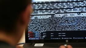 تقرير: الاستخبارات الأمريكية والألمانية تجسست على أكثر من مئة بلد بواسطة شركة لتشفير الاتصالات