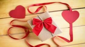 مدينة آسيوية تحظر عيد الحب
