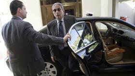 عمرو موسى: سوريا ستعود إلى الجامعة العربية قريبا